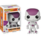 Dragon Ball Z - Final Form Frieza Pop! Vinyl