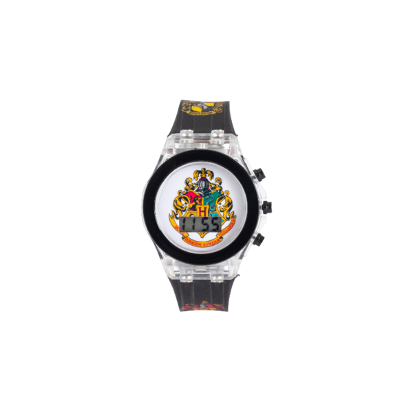 Harry Potter Digital Light Up Watch