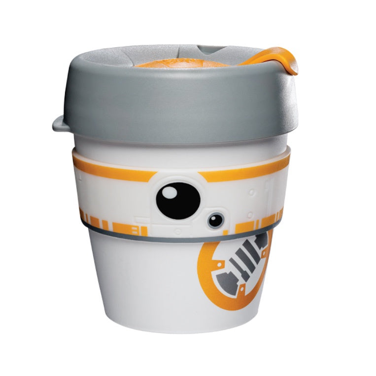 BB-8 8oz Original Keep Cup