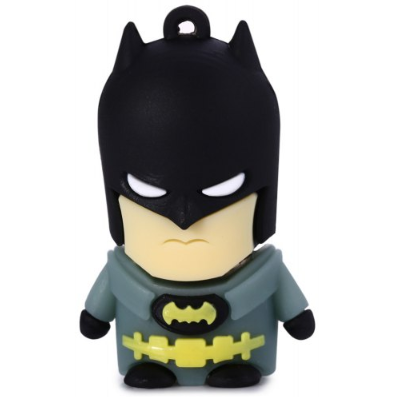 Batman USB Flash Drive 32GB