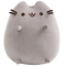 PUSHEEN: SQUISHEEN SITTING POSE 28CM