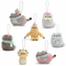 Pusheen Blind Box Series 10 - Winter Wonderland