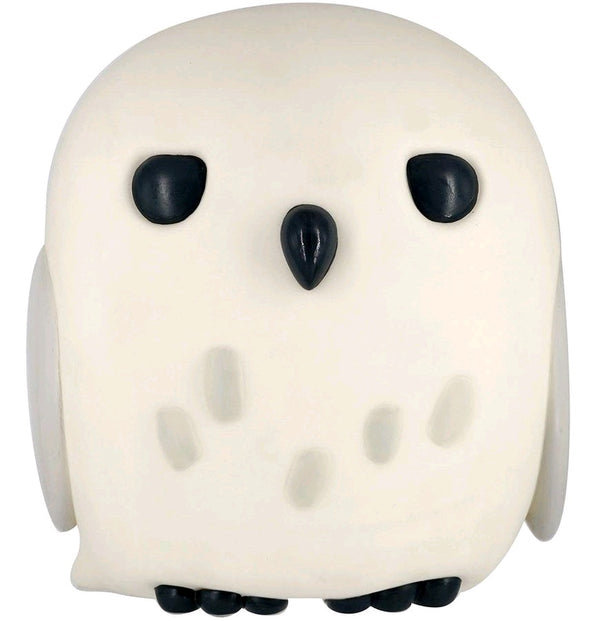 Harry Potter - Hedwig PVC Bank