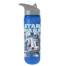 Star Wars R2D2 Ezy Freeze Bottle