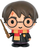 Harry Potter - Harry PVC Bank