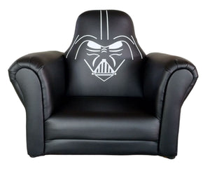 Darth Vader Arm Chair (HLD/Y29-2)