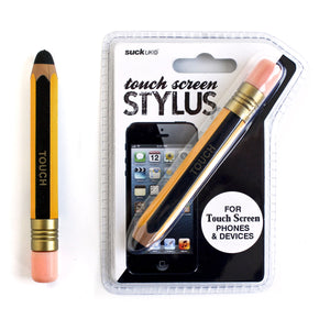 Pencil Stylus