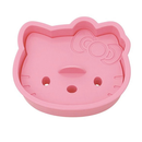 Hello Kitty Bread Cutter