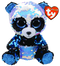 Beanie Boos Medium Sequins Bamboo Panda
