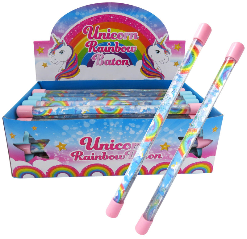 UNICORN WAND