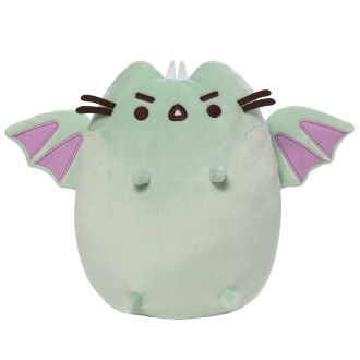 PUSHEEN: DRAGONSHEEN 23CM PLUSH