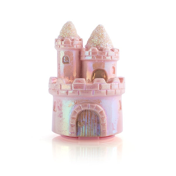 Unicorn Kingdom Iridescent Castle Lip Gloss