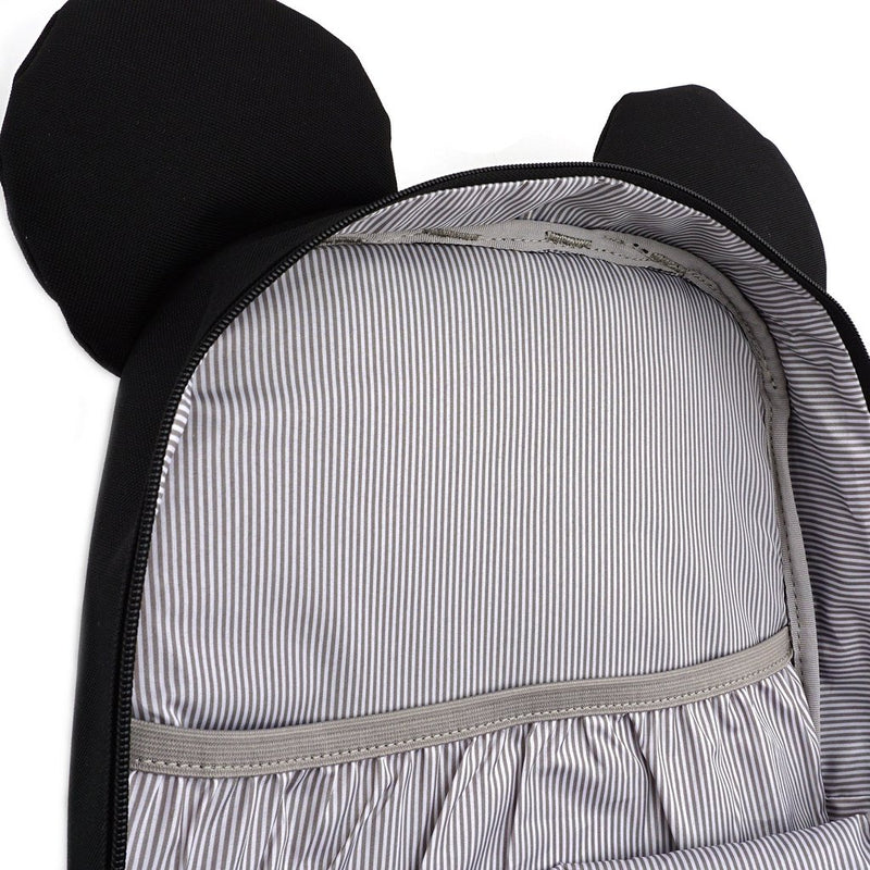Mickey Mouse - Mickey Cosplay Outfit Nylon Backpack
