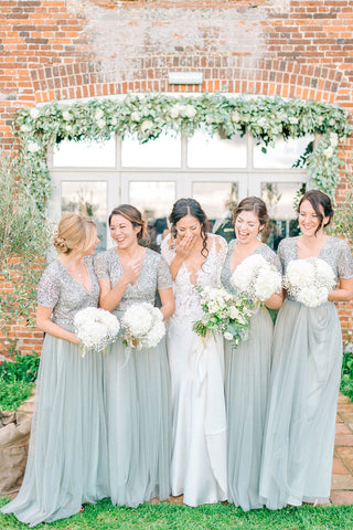 products/9.green-SarahJaneEthan-wedding-ideas-colour-pastel-bridesmaids-dresses.jpg