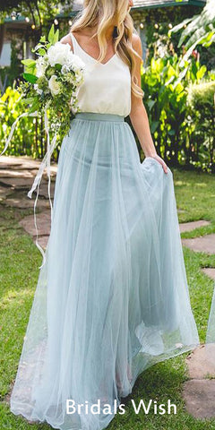 products/Bridesmaid_dress_c5003b0f-15bb-458d-aa57-d5da53929e20.jpg