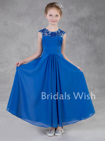 products/FLOWER_GIRL_DRESS6.jpg