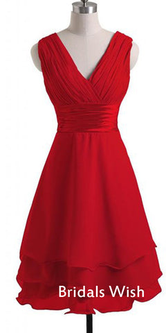 products/Homecomingdress1_d8413910-729c-4148-88d1-93276dcd6bd3.jpg