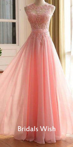 products/PROM2_aaf7668d-2468-4c46-8803-ad665fbe36d2.jpg