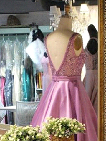 products/PROMDRESSESS_d4bc594a-b951-472d-8cc7-5afcf298dfca.jpg