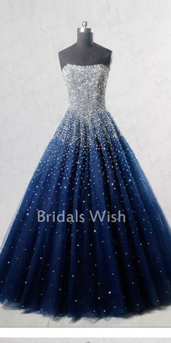 products/PROM_DRESSES_c710f337-1b94-4e51-af68-221cd21c7300.jpg