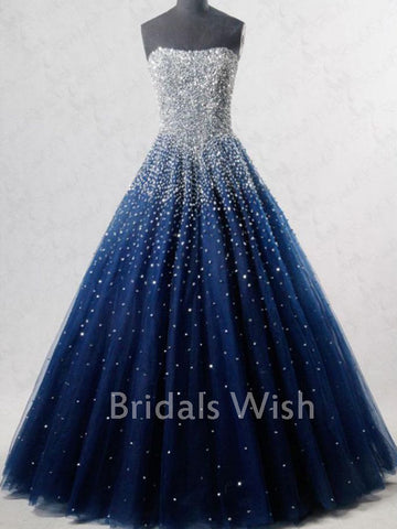 products/PROM_DRESS_af9e70b1-55d9-4ae0-a6eb-b2cdd52ddb6b.jpg