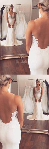 products/backless_lace_wedding.jpg
