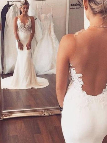 products/backless_lacewedding.jpg