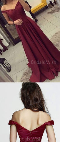products/burgundy_off_the_shoulder_prom_dresses_bridals_wish.jpg