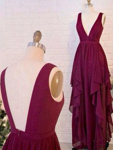 products/burgundy_prom.jpg