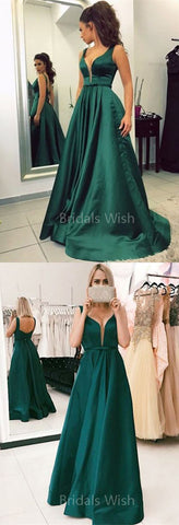 products/emerald_green_prom_dress_bridalswish.jpg