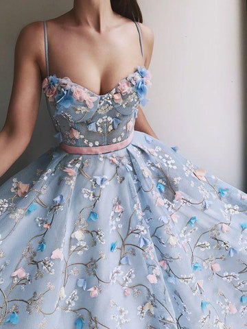 products/flower_applique_sky_blue_prom_dresses.jpg