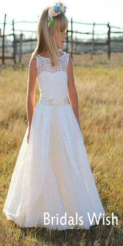 products/flower_girl_Dress_b3b09997-cac3-4361-b333-49b4a8da3198.jpg