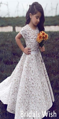 products/flower_girl_dressess.jpg