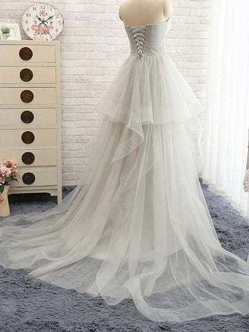 products/grey_organza_1.jpg