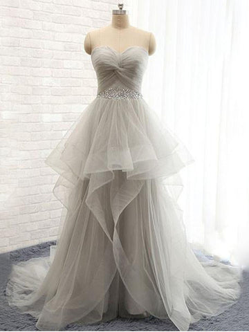 products/grey_organza.jpg