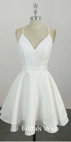 products/homecoming_dress1_48f8d0a8-ebc4-4b46-97d7-4e0a416fb77b.jpg