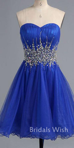 products/homecoming_dresses1_f8d4c65a-17bc-41d0-89c2-9ac2e57a2276.jpg