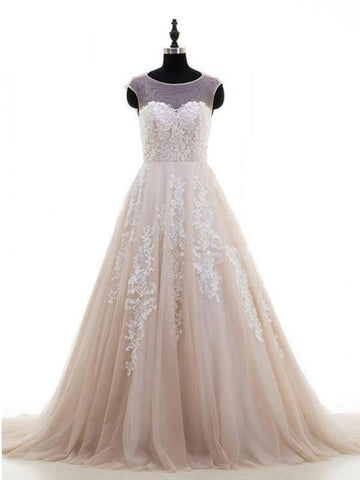 products/illusion_top_wedding_dress.jpg