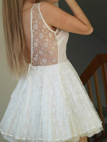 products/lace_backless_1.jpg
