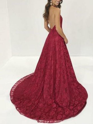 products/lace_prom_dresses.jpg