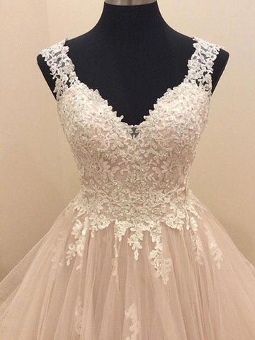 products/lace_top_organza_2.jpg