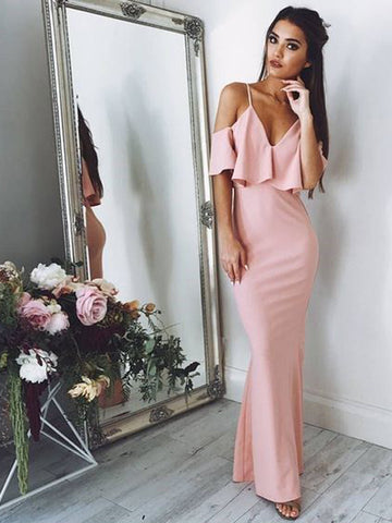 products/pink_off_the_shoulder_spaghetti_strap_prom_dress.jpg