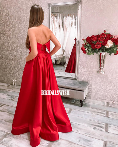 products/prom_dress-4290a_2.jpg