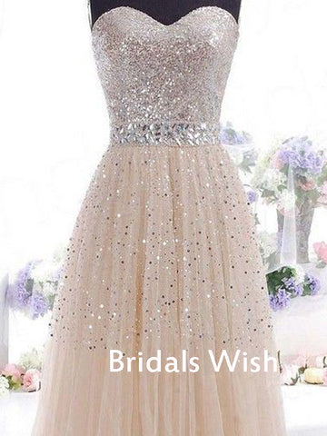 products/prom_dress_83bcc1ea-00c1-4f5c-bba5-323352cfa07e.jpg