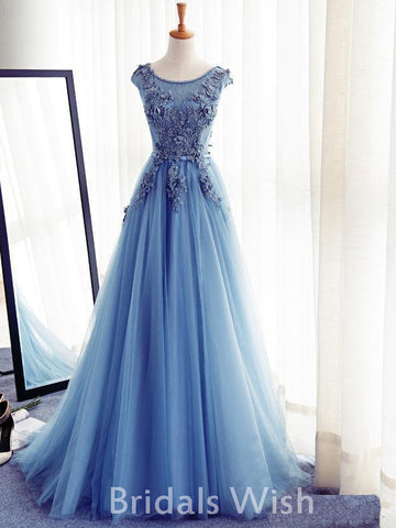 products/prom_dress_c1291fc8-5d35-4346-9dab-6a2e6096c769.jpg