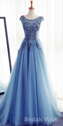 products/prom_dresses1.jpg