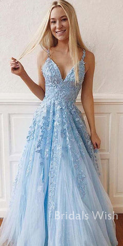 products/prom_dresses3.jpg