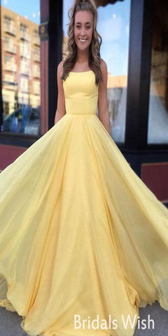 products/prom_dresses_03160a54-7ad7-40f5-ac57-242b59447324.jpg