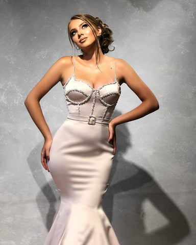 products/promdress-4060a.jpg