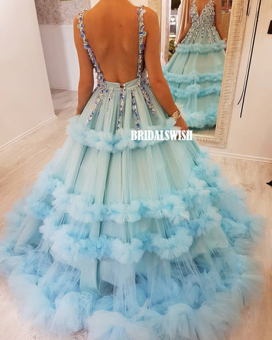 products/promdress-4539a.jpg